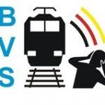 Bundesvereinigung gegen Schienenlärm