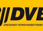 DVB - Dresden