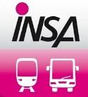 INSA online
