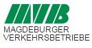 MVB Magdeburg