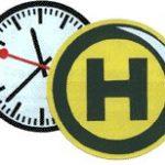 PRO Bahn SH + HH