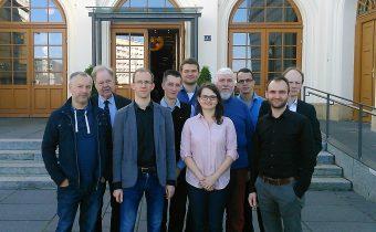 ProBahn wählt Tom Bruchholz in Vorstand